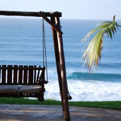 lifestyle-africa-surfboard
