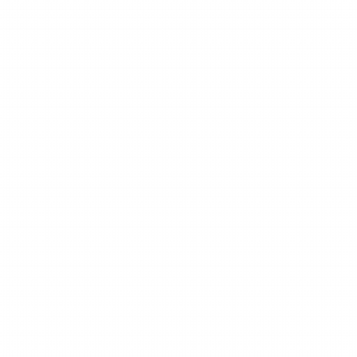 cropped-african-surfboard-logo-placeholder-1-1.png