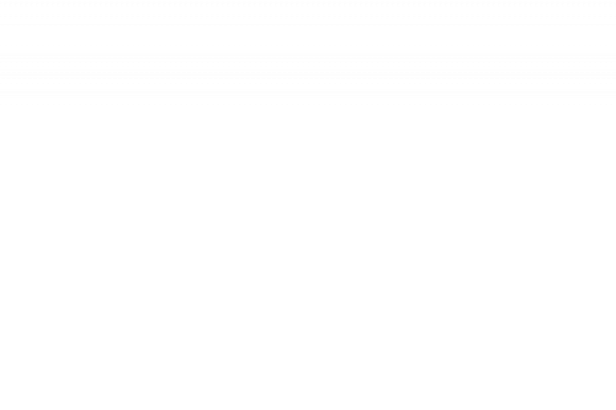 m84l97