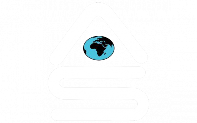 white-african-surfboard-logo-placeholder